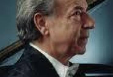 Entrevista al legendario pianista Paul Badura-Skoda