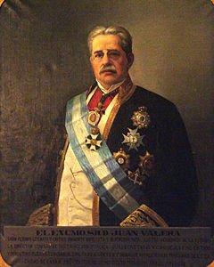 JuanValera.jpg