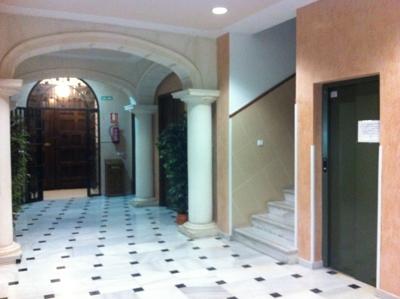 Instalaciones del Conservatorio