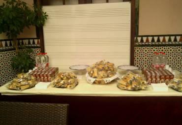 El conservatorio celebró Santa Cecilia