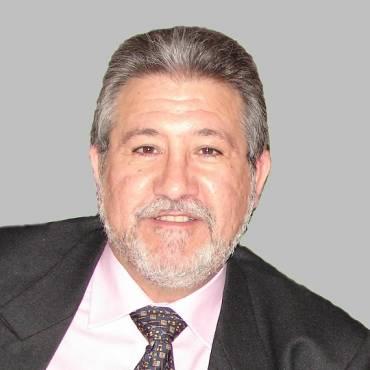 D. José Fernández