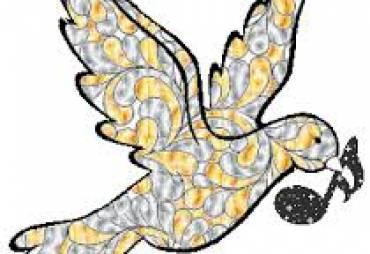 Día 30 de Enero Conmemoración del día de la paz