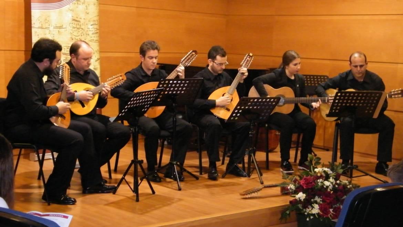 Concierto Día de Andalucía