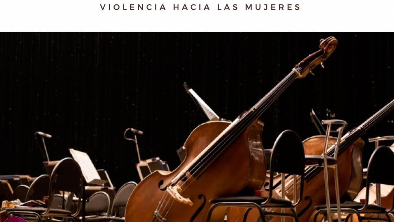 """Concierto """"La Música Silenciada"""""""