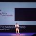 LA MÚSICA COMO ASIGNATURA TRONCAL. | Antonio Domingo | TEDxPlazadelAltozano🎼🎼🎼